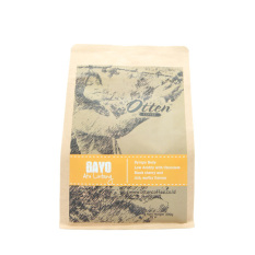 Otten Coffee Arabica Gayo