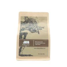 Otten Coffee Arabica Java Andung Sari 200g - Bubuk Kopi