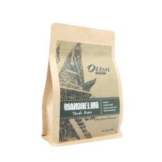 Otten Coffee Arabica Mandheling Tanah Karo 200g - Biji Kopi