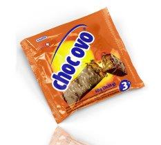Ovomaltine Choc Ovo - 1 bag