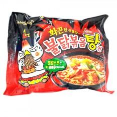 Samyang Stew Noodles 140gr - 1 Pcs