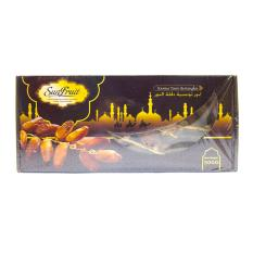 Sun Fruit Tunisia Kurma Premium - 500gr