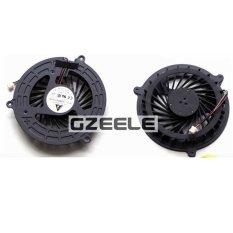 100% New For ACER 575.5750.5755.5350 V3-571G V3-571 E1-531G E1-531 E1-571 Laptop Cpu Fan Cooling Fan Cooler Black