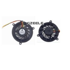 100%New Laptop Fan FOR HP 4415.4510S Cpu Cooling Fan 4410.4411S 4515.4416.4710S Laptop Cpu Cooling Fan Cooler Black