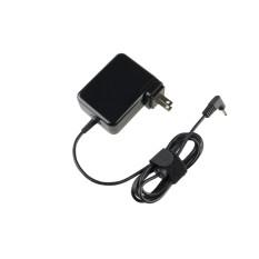 Harga adaptor charger asus x202e