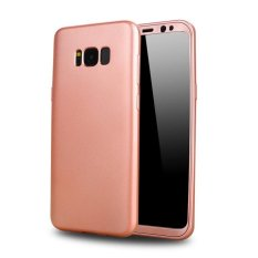 ... Casing Body Silikon Source · Softcase Silicone 360 Full Body Softshell Depan Belakang Source Jual Softcase Case Silicon 360 Samsung A5