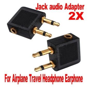 Headphone Adaptor Steker Pesawat Daftar Harga Terkini Source · 35 Mm Pesawat Telepon .