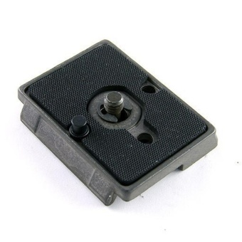 200PL-14 Quick Release Plate Gimbal QR for Manfrotto 496/498RC2 - intl