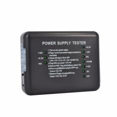 Power Tool 5 Second Fix Magic Glue Lem Ajaib Sinar Uv IDR 99 .