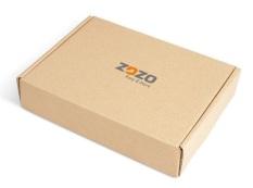 20.3.25A Lenovo Ideapad B50 Laptop Adapter