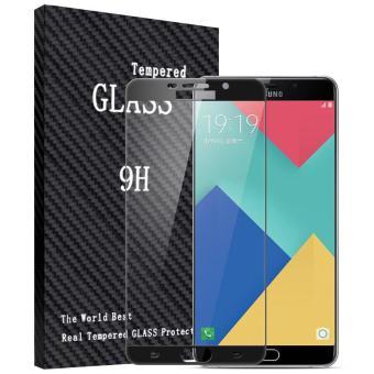 ... 80 T715 Tempered Glass Screen Protector Source · Keunggulan Dan Harga Aiueo Samsung Galaxy Tab 4 8 0 T330 Tempered Source 2pcs BYT Full