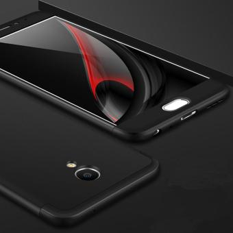 ... For Redmi Note 4X 64G Source 3 In 1
