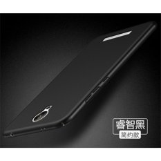 360 degrees Ultra-thin PC Hard shell phone case for Xiaomi Redmi Note 2/