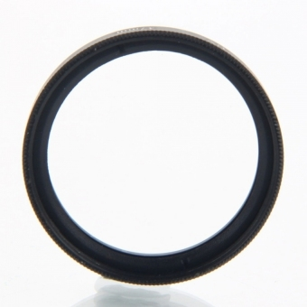 37mm Multi-layer Green MC-UV Digital Camera Filter - Intl