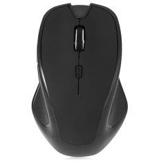 6 Keys Wireless Mini Bluetooth 3.0 1600DPI Optical Gaming Mouse