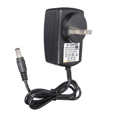 AC Converter Adapter DC 24.1A Power Supply Charger (AU Plug) - Intl
