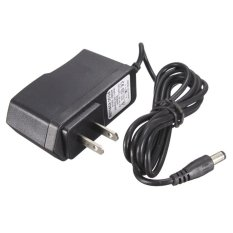 AC / DC 100~240V Adapter Charger Power Supply 3.1A 5.5mmx2.5mm USPlug