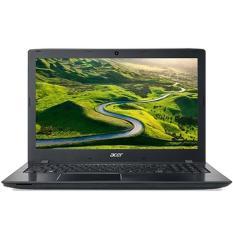 Acer Aspire E5-523G-96NN 15.6
