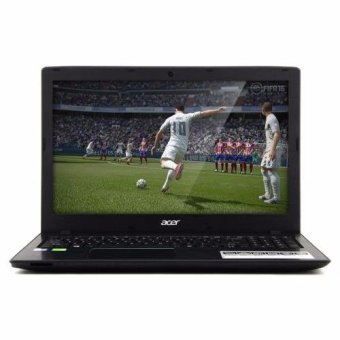 Acer E5 575G74E2  Core i76500U  RAM 8GB DDR4  HDD 1TB  VGANvidia