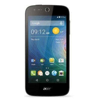 "Acer Z330 - 1GB RAM - 45"" IPS - Lollipop - Hitam"