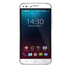 Advan Vandroid I5 4G LTE - White