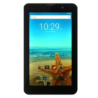 Advan Vandroid I7 4G LTE -2GB/ 8GB – Hitam