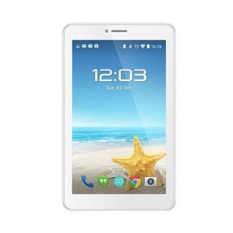 Advan Vandroid T1S – 8GB – Putih