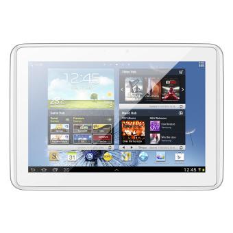 Advan Vandroid T3C – 8GB – Putih