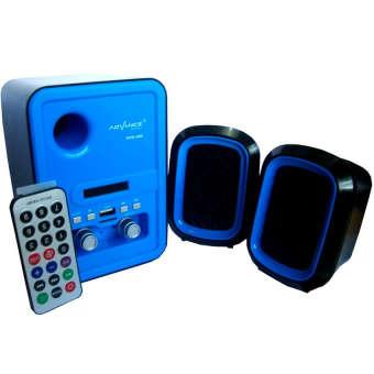 Advance Speaker USB Multimedia Duo 40 Daftar Update Harga Source Advance Multimedia Speaker .