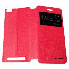 V2 Flipcover Source · Galaxy J1 Mini Prime Biru Source AIMI Leather Case .