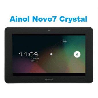 Ainol Novo 7 Crystal 8G 7 Inch IPS Screen Android 4.1 (14 DAYS NO BOX)