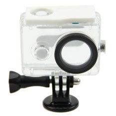 Akana's Xiaomi Waterproof Case Underwater For Xiaomi Yi Sport Camera