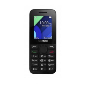 Alcatel 1054D - Grey