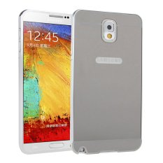 ... Case Source · Back Cover Phone Source Icase Sniper Armor Dual Layered Tpu Pc Hybrid Source Aluminum Metal Frame