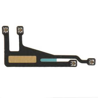 1194 Cm Updated Source · Antena WiFi Sinyal Pita Kabel Fleksibel Untuk IPhone .