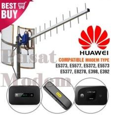 BOLT Huawei E5372S SLIM/ MAX , ZTE MF825A ,. Source ·