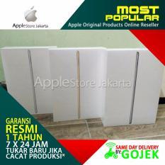 Apple iPad Air 3 - 32GB - Wifi - Space Grey