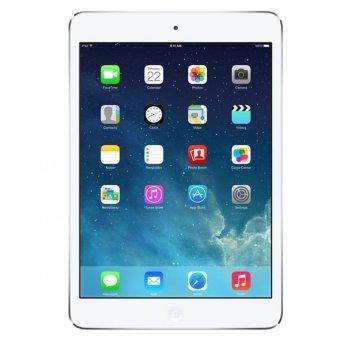 Apple iPad Mini 2 Retina Wifi Cellular – 16GB – Silver