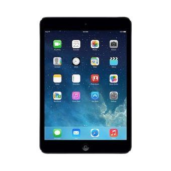 Apple iPad mini 2 with Retina Display WiFi – 16GB – Black