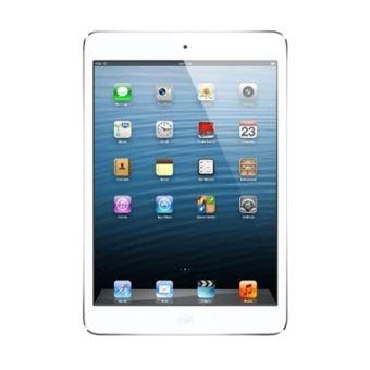 Apple iPad Mini 32GB Wifi Only – Silver