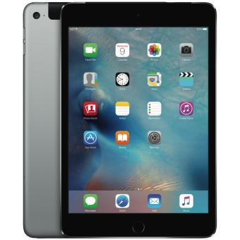 Apple iPad Mini Wifi + Cellular – 16 GB – Space Grey