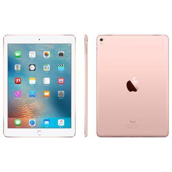 """Apple iPad Pro 9.7 – 128 GB – Wifi – Rose Gold"""""""