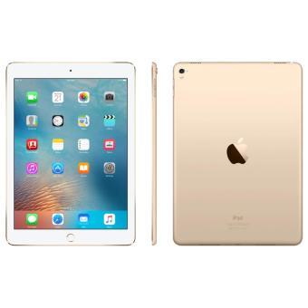 Apple iPad Pro Wifi+Cellular – 32GB – Gold