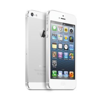 Apple Iphone 5 Ibox 32GB White