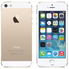 Apple iPhone 5S - 16GB - Gold - Grade A