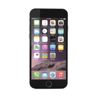 Apple iPhone 6 - 16 GB - Grey
