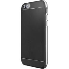 Apple iPhone 6 baju mewah di belakang kasus untuk iPhone 6/6S 4.7 aksesoris telepon