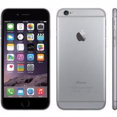 Apple Iphone 6 Plus - 16GB - Grey - Certified Pre Owned (Grey 16GB)
