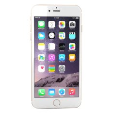 Apple iphone 6 Plus - 64 GB - Gold