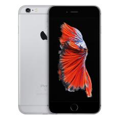 Apple iPhone 6S Plus - 32GB